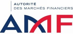 AMF - Autorite des marches financiers