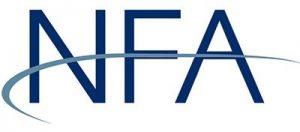 NFA - National Futures Association