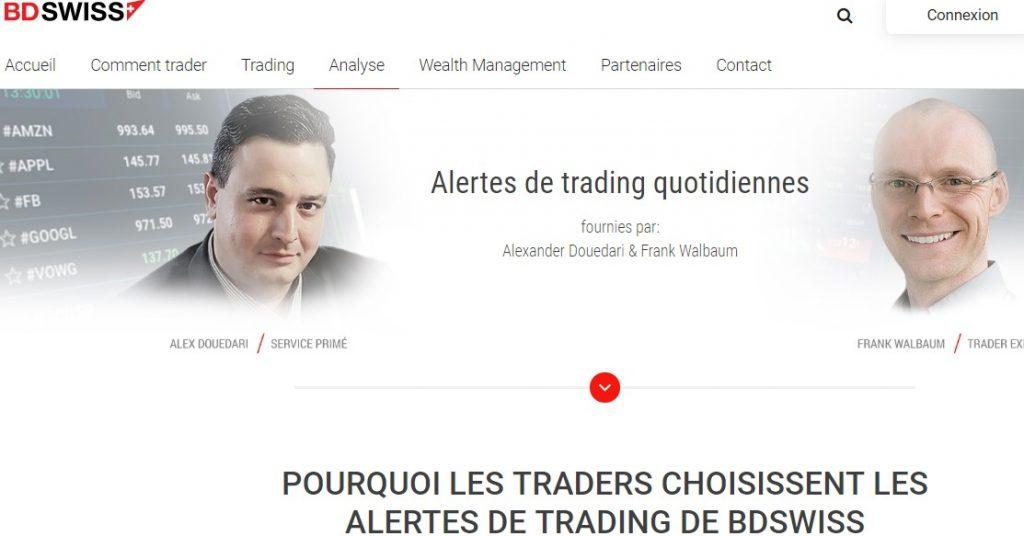 bdswiss senales de trading