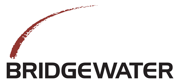 Fondo de cobertura Bridgewater