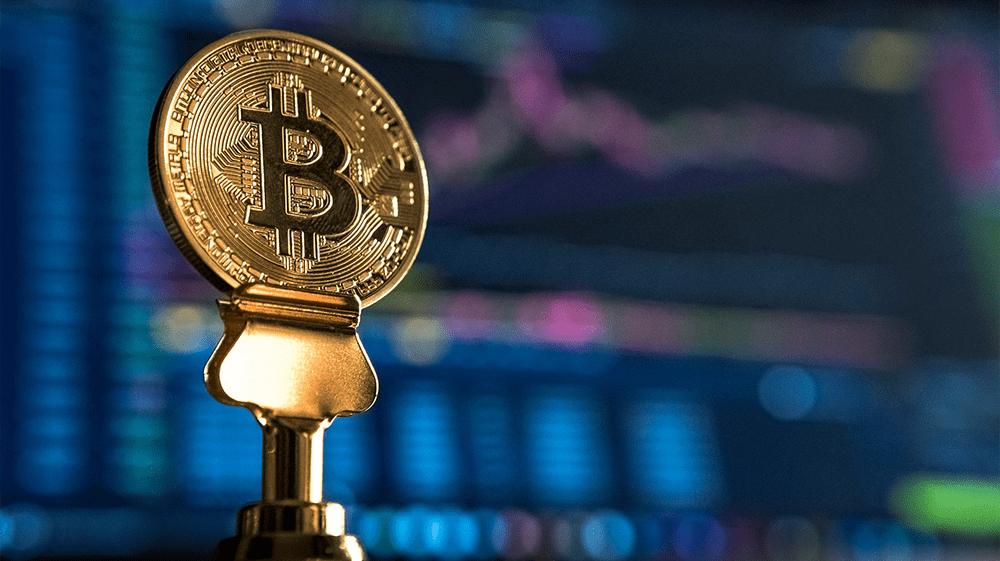 Revisión de Bitcoin Gold Almacenar Bitcoins Gold