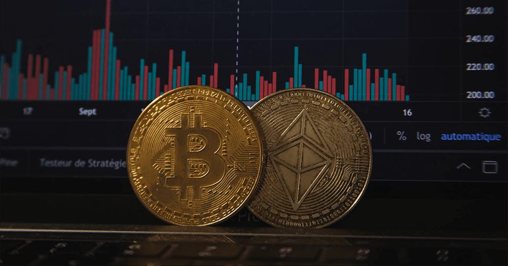 Revisión de Bitcoin Gold Bitcoin Litecoin